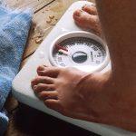 食べる量を減れせば痩せる?女性必見!キレイに痩せる方法~後編~