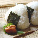 【ダイエット女性も必見】筋トレの効果を上げる筋トレ前の食事を解説