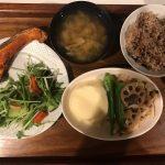 【ダイエット女性も必見】筋トレの効果を上げる筋トレ後の食事を解説
