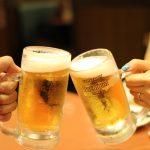 【断れないあなたのための】太らないお酒の飲み方を解説