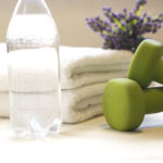 ダイエットの効率を上げる筋トレ中の動き方2つの工夫